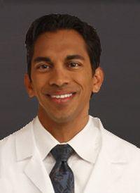 Dr. Mihir Parikh, ,