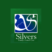 Silvers Family Dental | Harrisburg, PA, , Dentist