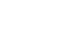 AAWD logo