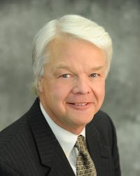 Walter Beebe, M.D., , Eye Care Specialist