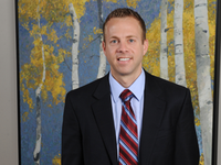 Ashton Hyde , , Personal Injury Attorney