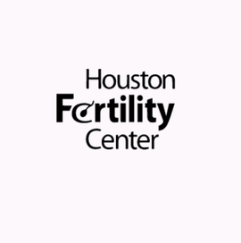 , , Infertility Doctor