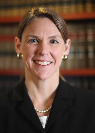Kira Dale  Personal Injury, Products Liability, Professional Negligence