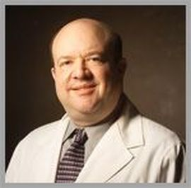 Harold B. Wagner, O.D., , Eye Care Specialist