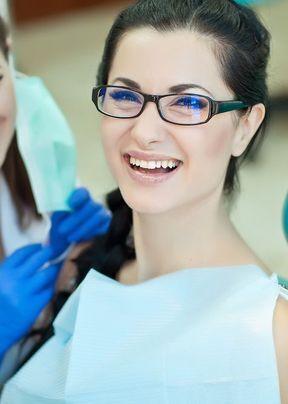 Cosmetic Dentistry Memphis