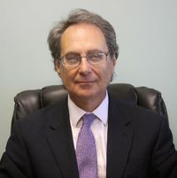 Peter Fisher, M.D., , Cosmetic/Plastic Surgeon