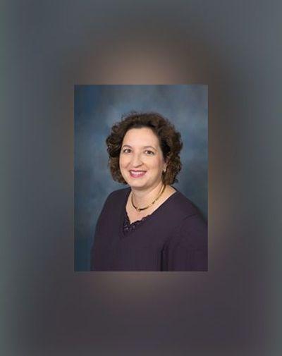 Infertility Clinic: Barbara K. Timm
