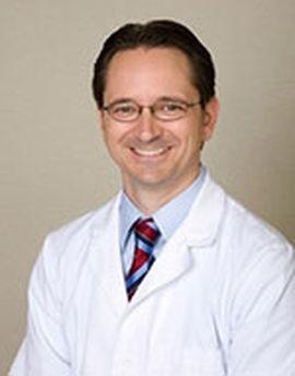 Ben Miraglia, DDS, , Dentist