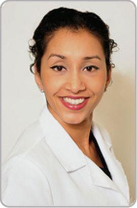 Maya K. Thosani, M.D., F.A.A.D. , , Cosmetic Dermatologist