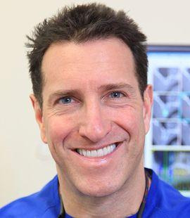 Michael Tischler, DDS, , Dentist