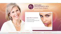 Facial Plastic Surgery | Edina, MN, , Facial Plastic Surgeon