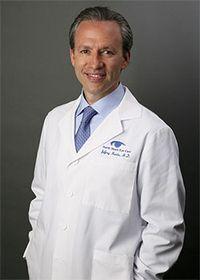 Jeffrey L. Martin, M.D., F.A.C.S., , Eye Care Specialist