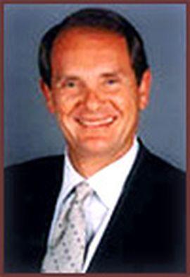 Dr Fodor, , Cosmetic/Plastic Surgeon