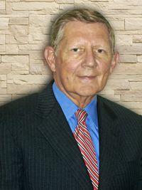 Joseph E. Martin, MD of Fertility Center of San Antonio | San Antonio, TX, San Antonio, TX