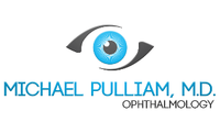 , , Eye Care Specialist