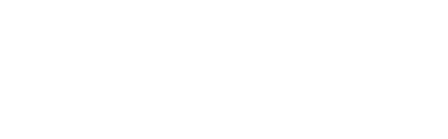 The Oral & Maxillofacial Surgery Center of Santa Fe