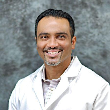 Nirav R. Patel, DDS