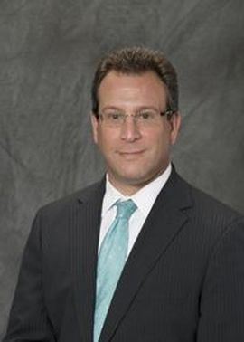 Richard J. Rosenblum, , Personal Injury Attorney