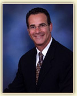 William C. Cohen, D.O., F.A.O.C.O., , Facial Plastic Surgeon