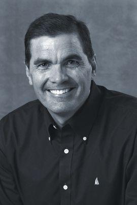 Dr. Mark Sutor, , Dentist