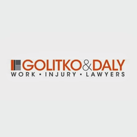 Golitko & Daly | Indianapolis, IN, , Personal Injury Attorney