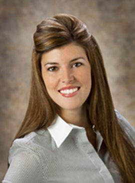 Leah Stempfle, DDS, , Dentist