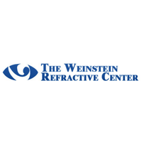 The Weinstein Refractive Center: Lewis J. Weinstein, M.D. | Commack, NY, , Eye Care Specialist