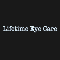 Lifetime Eye Care | Independence, OH, , Eye Care Specialist