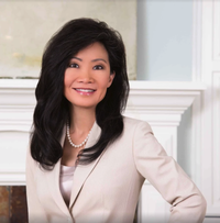 Suzanne Yee, MD | Little Rock, AR, , Cosmetic/Plastic Surgeon