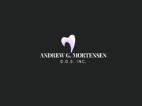 Andrew G. Mortensen, DDS, Inc. | Fountain Valley, CA, , Dentist