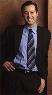 Dr. Kobienia Of Kobienia Plastic Surgery: Brian J. Kobienia, MD | Minneapolis, MN, Minneapolis, MN