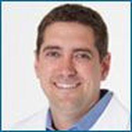 David D. Wyse, DDS, , Dentist