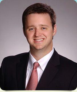 Dr. Jeffrey Pope, , Dentist