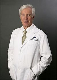 Lawrence Zweibel, M.D., F.A.C.S., , Eye Care Specialist