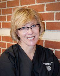Kathleen Doody, M.D., , Infertility Doctor