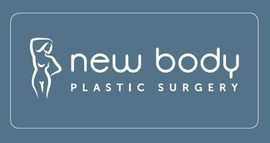 , , Facial Plastic Surgeon