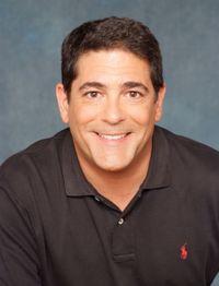 William J. Couvelis, DDS, , Dentist
