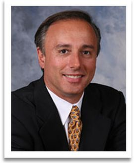 John G. Fatse, DMD, FAGD, , Dentist