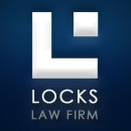 Locks Law Firm, , Personal Injury Attorney