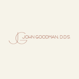 John P. Goodman DDS | Kansas City, MO, ,