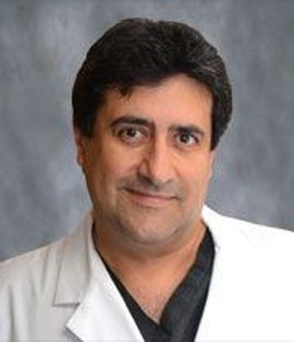 Ahmed Abdullah MD, , Cosmetic/Plastic Surgeon