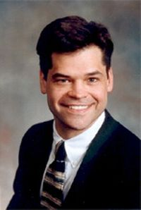 David J. Kopecki, DMD, , Dentist