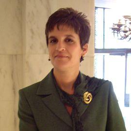 Jennifer L. Emmons of Locks Law Firm, , Personal Injury Attorney