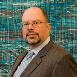 Michael A. Galpern of Locks Law Firm, , Personal Injury Attorney