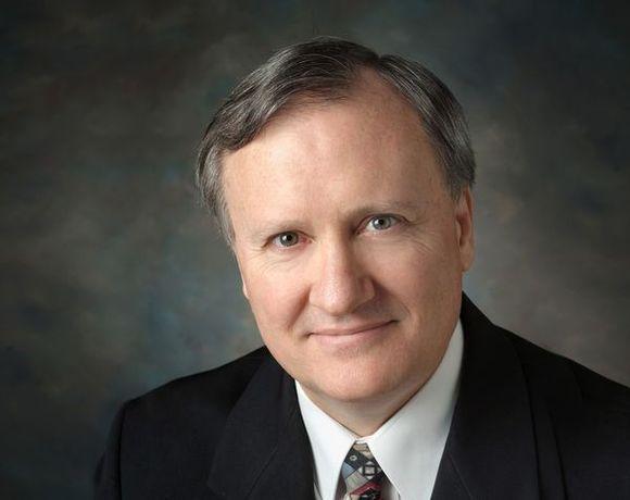 Attorney Michael L. Bury
