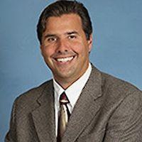 Jeffrey J. Emmi, D.M.D., , Dentist