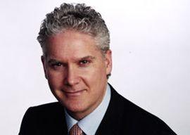 Jon B. Turk, M.D., Woodbury, NY