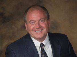 Frederick C. Prehn, D.D.S., , Dentist