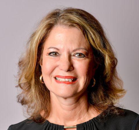 Linda Hurwitz