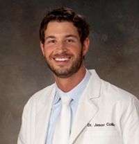 Dr. Jason S Collier, , Dentist